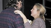Natalia Klimas bardzo chciała zostać żoną! W końcu marzenie się spełniło!