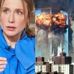 """Natalia Klimas wspomina zamach na World Trade Center: """"Manhattan pełen rozpaczy, cierpienia i pachnący dymem"""""""