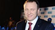 """Natalia Kukulska będzie jurorką w """"The Voice of Poland""""? Kurski oszczędza!"""