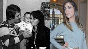Natalia Kukulska broni dobrego imienia rodziców: Rzeczy, które się o nich czyta, to fantazje!