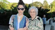Natalia Kukulska: Dziękuję za wszystko, babciu!