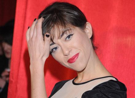 Natalia Kukulska - fot. Adam Kępiński /MWMedia