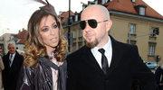 Natalia Kukulska i jej mąż świętują rocznicę ślubu. To dla nich wielka radość