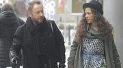 Natalia Kukulska i Michał Dąbrówka chcą odnowić przysięgę małżeńską!