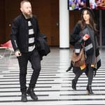 Natalia Kukulska i Michał Dąbrówka podjęli decyzję. Czas na radykalne zmiany