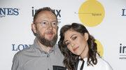 Natalia Kukulska i Michał Dąbrówka świętują 20. rocznicę ślubu: Nie będę się rozwodzić