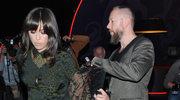 Natalia Kukulska i Michał Dąbrówka: To było wielkie zagrożenie dla ich małżeństwa!