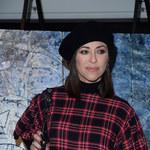 Natalia Kukulska: Talent Viki Gabor jest olbrzymi