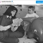 Natalia Kukulska wspomina zmarłą mamę: Żal, ból, tęsknota będą już zawsze cichymi kompanami