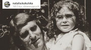 Natalia Kukulska wspomina zmarłego Jarosława Kukulskiego