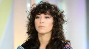 Natalia Kukulska wypełniła ostatnią wolę ojca. Czekała z tym całe lata