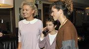 Natalia Kukulska zaprosi Dorotę Szelągowską na chrzciny córki?