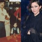 Natalia Kukulska żegna Krzysztofa Krawczyka. Pokazała wzruszające zdjęcie z mamą...