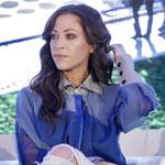 Natalia Kukulska zmieniła fryzurę!