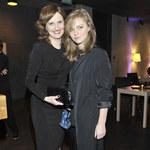 Natalia Kuna - dziewczyna Musiała i córka znanej aktorki. Ładna?