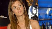 Natalia Lesz: Nie całuję się z foką