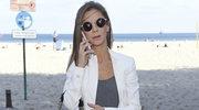 Natalia Lesz wraca do show-biznesu. Odzyska status gwiazdy?