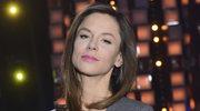 Natalia Lesz wściekła: Nie urodziłam się w bogatej rodzinie!