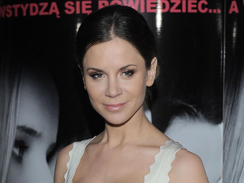 Natalia Lesz /MWMedia