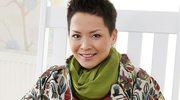 Natalia Nguyen walczy o swoje przekonania