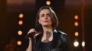 Natalia Niemen przeszła ogromną metamorfozę