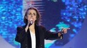 Natalia Niemen: Tęsknię za tatą!