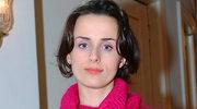 Natalia Niemen: Trudny związek ze sławnym tatą!