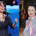 Natalia Niemen wściekła: Zrobili z mojej mamy harpię i potwora!