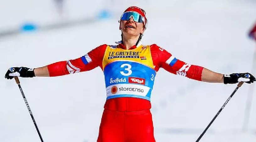 Natalia Niepriajewa /Getty Images /Getty Images