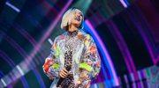Natalia Nykiel: Czuję się, jak przed zdobyciem popularności