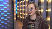 """Natalia Nykiel jurorką show """"The Four. Bitwa o sławę"""""""