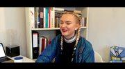Natalia Nykiel o swoich wadach