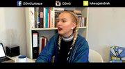 Natalia Nykiel o swoim sukcesie