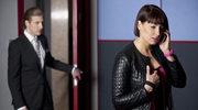 Natalia opuszcza Hotel 52?