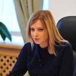 Natalia Poklonska podbija Internet!