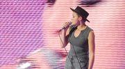 """Natalia Sikora ostro o """"The Voice Of Poland"""": """"To manipulacja"""""""
