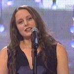 """Natalia Sikora w """"Szansie na sukces"""". Nie do poznania!"""