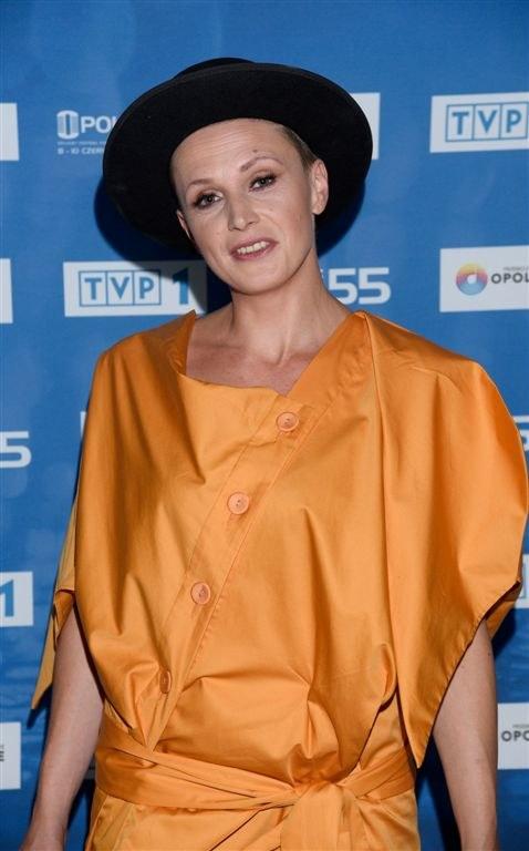 Natalia Sikora /AIM /AIM