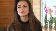 Natalia Siwiec była bliska rozstania się z mężem