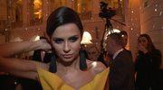 Natalia Siwiec dementuje: Nie zmniejszyłam piersi
