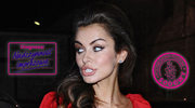 "Natalia Siwiec jurorką ""X Factor""?"