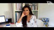 Natalia Siwiec: Ludzie myślą, że jestem pustą lalką