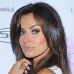 Natalia Siwiec ma ochotę na kobiety