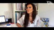 Natalia Siwiec: Miss Euro już nie zostanę