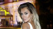 Natalia Siwiec o castingach do filmów Tarantino