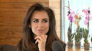 Natalia Siwiec o reality show: Pojawia się tam trochę nagości