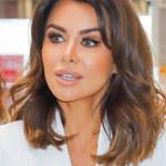 Natalia Siwiec pokazuje swoje niedoskonałości na Instagramie