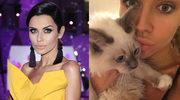 Natalia Siwiec pozbyła się kota!