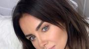 Natalia Siwiec przedłużyła włosy?