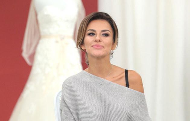 Natalia Siwiec przeszła metamorfozę! /- /MWMedia